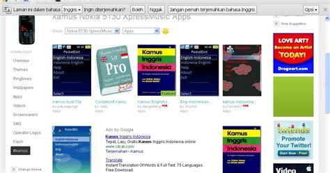 cara membuat salad buah versi bahasa inggris aplikasi kamus inggris indonesia versi hp membuat guru