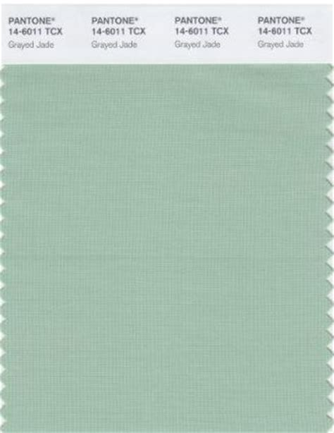 room paint colors color combinations and jade on