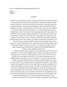 College Student Pressure Essay by 5 College Application Essay Topics For Writer Essay School