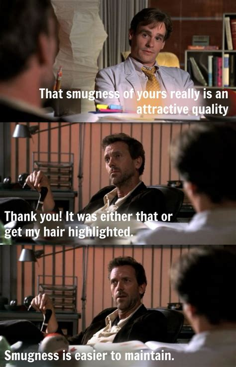 House Md Tv 1000 Ideas About Dr House On House Md
