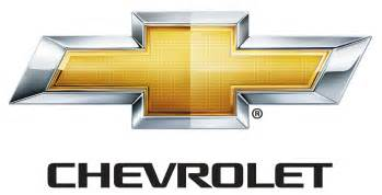 top four reasons why you want to buy a chevy from heidebreicht
