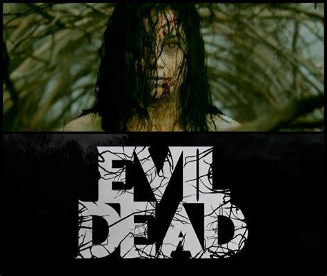 film evil dead 2013 trailer evil dead redband trailer warning l7 world