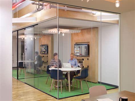 huddle room huddle spaces audio visual videoconferencing integration installation snelling