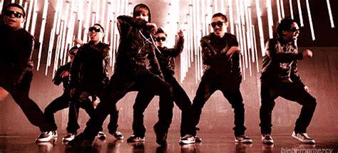 dance tutorial justin bieber somebody love dancing justin bieber somebody to love animated gif