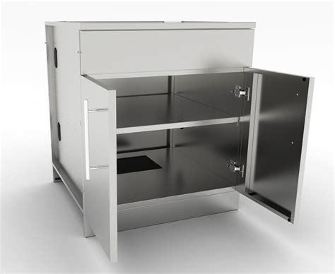 30 inch base cabinet sunstone 30 inch door base cabinet w shelf false