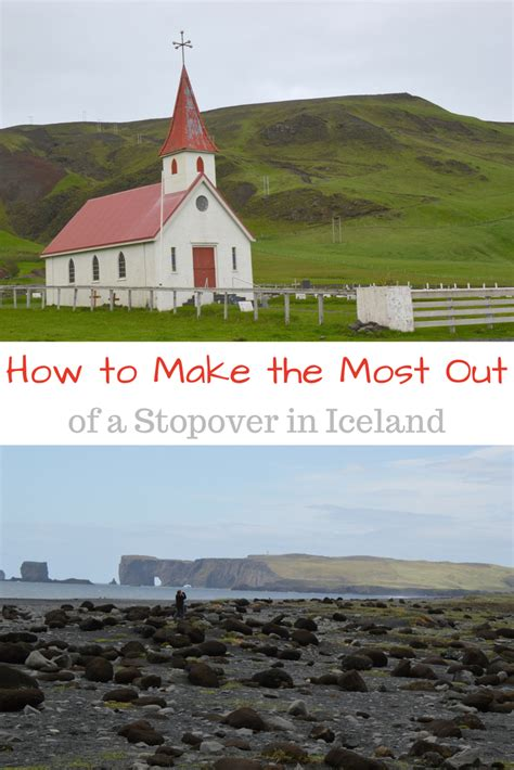 how to make the most out of a small bedroom how to make the most out of a stopover in iceland my big