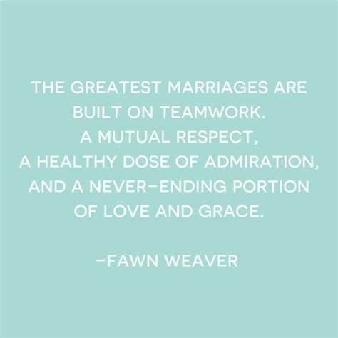 8 Tricks To A Great Marriage by Great Marriage Quotes Quotesgram