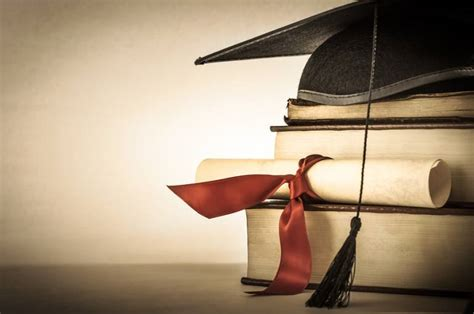 borse di studio borse di studio in turchia per italiani ecco come candidarsi