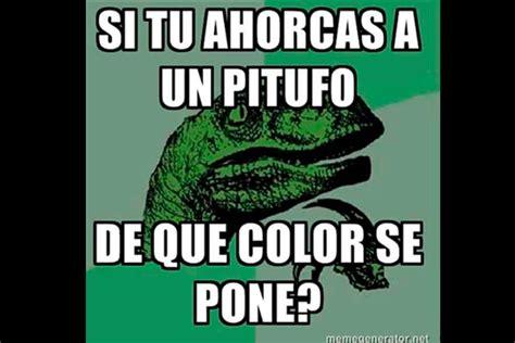 preguntas filosoficas divertidas las ingeniosas preguntas del filosoraptor el popular meme