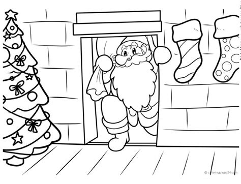 christmas coloring pages with names number names worksheets 187 christmas addition coloring
