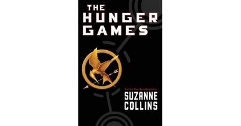 theme hunger games book 1 the hunger games book 1 book review