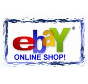 We Also Have An EBay Store Where Post Overstock Used And Hard To