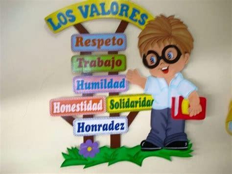 decorar fotos para el facebook valores ideas para decorar tu aula facebook