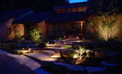 Patio Lights Vancouver Outdoor Lighting Landscape Lighting Landscaping Vancouver