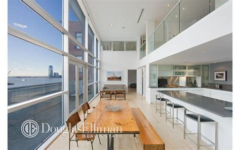flashy 88 laight street loft underperforms answers