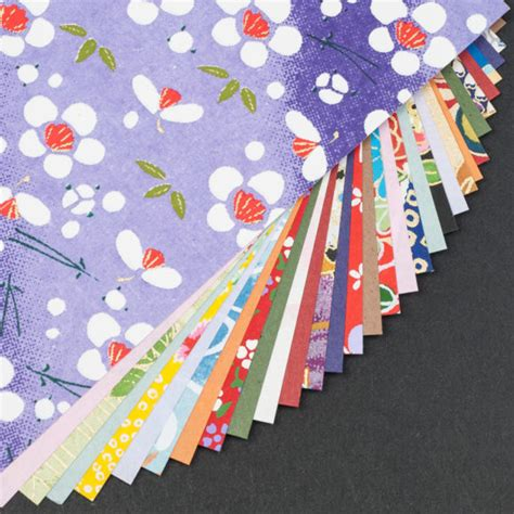 Origami Paper Uk - free coloring pages japanese origami paper uk 101