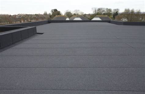 t roof dakwerken epdm contemporary roofing of the 21st century eagle roofing