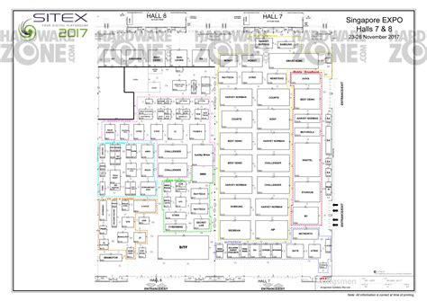 sony centre floor plan sony centre floor plan 100 sony centre floor plan mall map