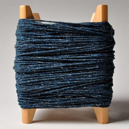 shibui knits heichi shibui knits heichi yarn in canal