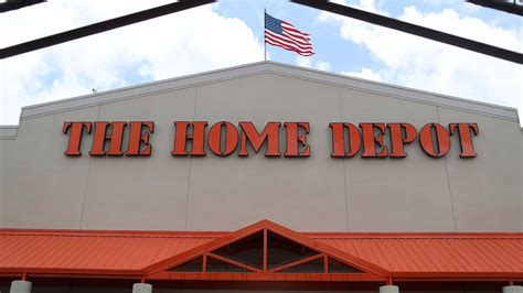 home depot hiring for 750 san antonio kens5