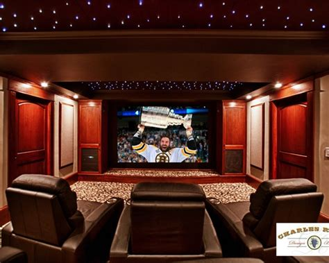 entertainment room medium and awesome on pinterest 17 best images about home theater on pinterest