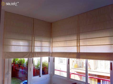 cortinas plegables cortinas plegables solart
