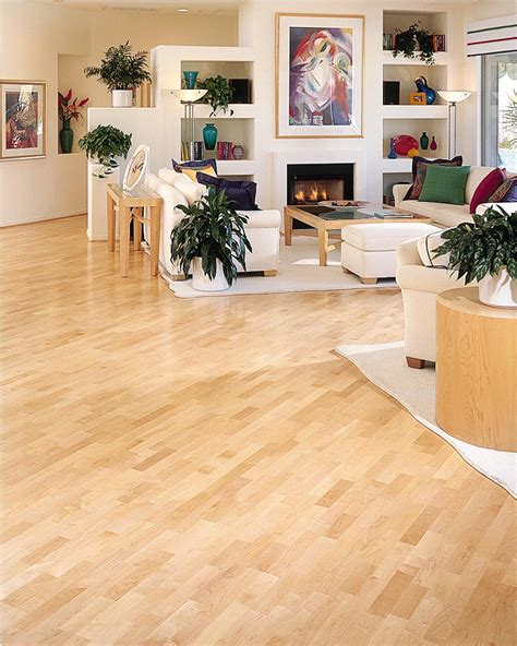Which Flooring Is Best For Living Room - vinyl flooring for living room