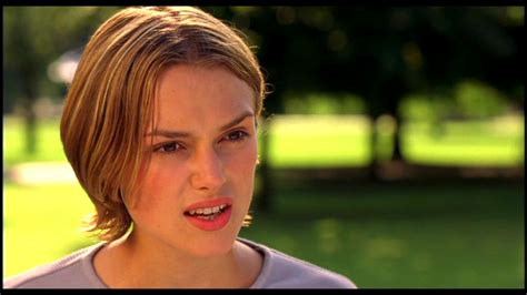 Lepaparazzi News Update Millers Keira Lepaparazzi by Picture Of Keira Knightley In Bend It Like Beckham Keira