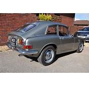 1969 Honda S800 For Sale  Classic Cars UK