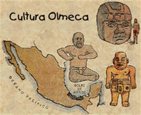 imagenes cultura olmeca cultura olmeca