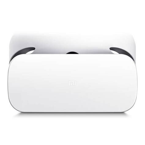 Headset Xiaomi Note 2 xiaomi mi vr headset with 9 axis inertial motion controller type c