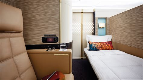 etihad first apartment etihad brings its insane private apartment in the sky to