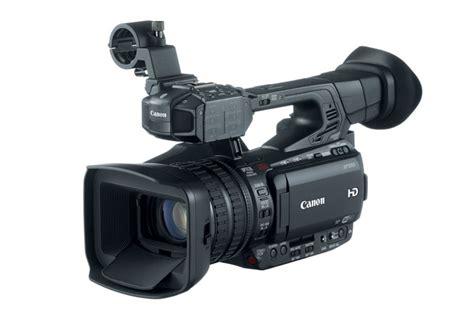 best professional camcorder best for best for