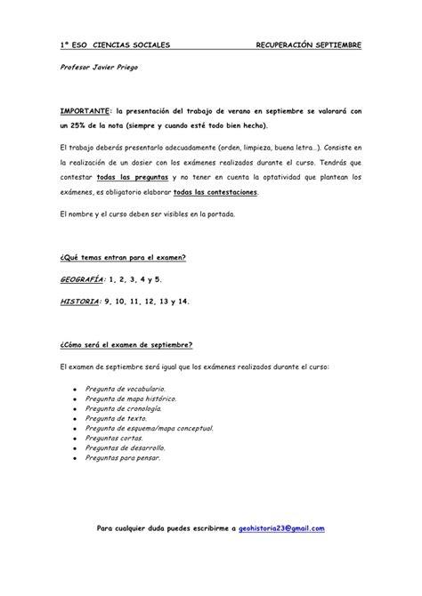 72723 Religion 1o Eso Ed 2015 Libros by 1 186 Eso Ciencias Sociales Trabajo Septiembre 2012