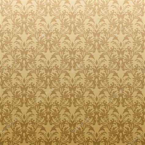 wallpaper gold elegant elegant gold wallpaper