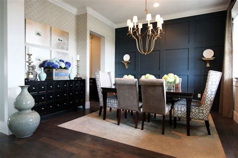 stiles fischer recent projects contemporary dining