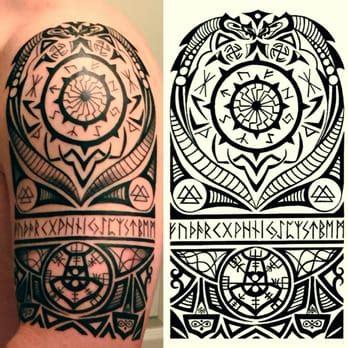 ink xpressions tattoo studio l a s ink tattoo 194 photos 33 reviews tattoo