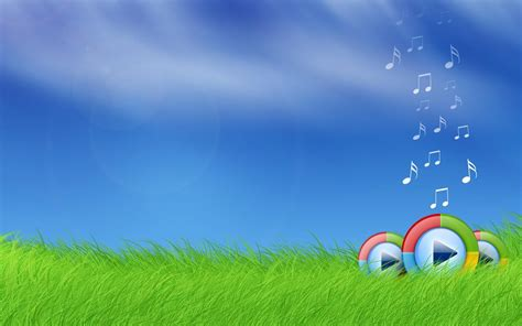 desktop wallpaper hd free download for windows xp download 45 hd windows xp wallpapers for free