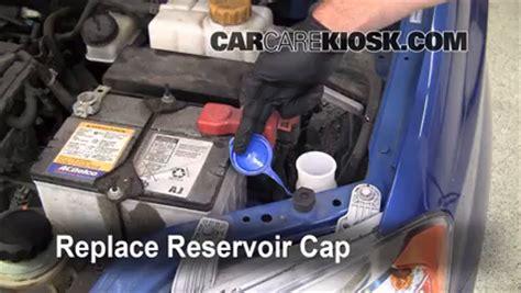 repair windshield wipe control 2011 chevrolet aveo user handbook check windshield washer fluid chevrolet aveo 2004 2011 2009 chevrolet aveo ls 1 6l 4 cyl