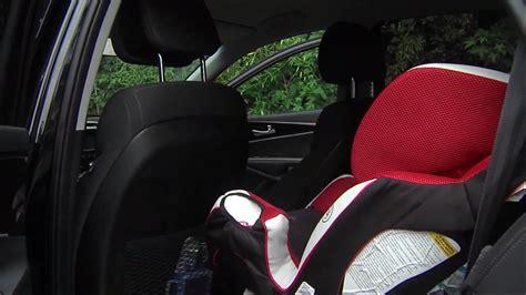 south carolina car seat laws what south carolina s new car seat for parents