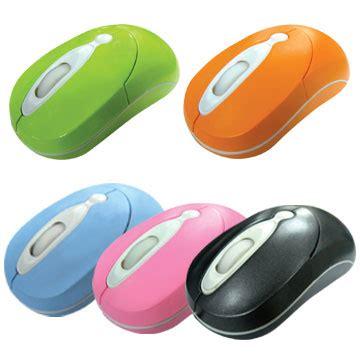 Mouse Vztec vztec usb mini optical mouse vz om2003 black