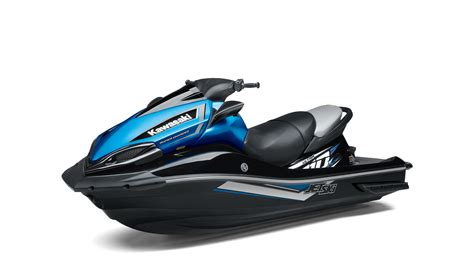 kawasaki jet ski boat sales kawasaki jet ski 300 for sale autos post