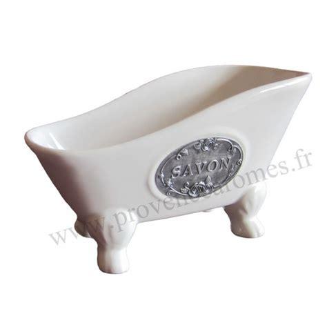 porte savon baignoire porte savon c 233 ramique baignoire ancienne 233 tiquette m 233 tal