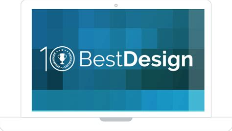 best website design awards best design firms top web design firms 10 best design