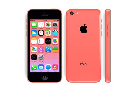 apple iphone 5c hypebeast