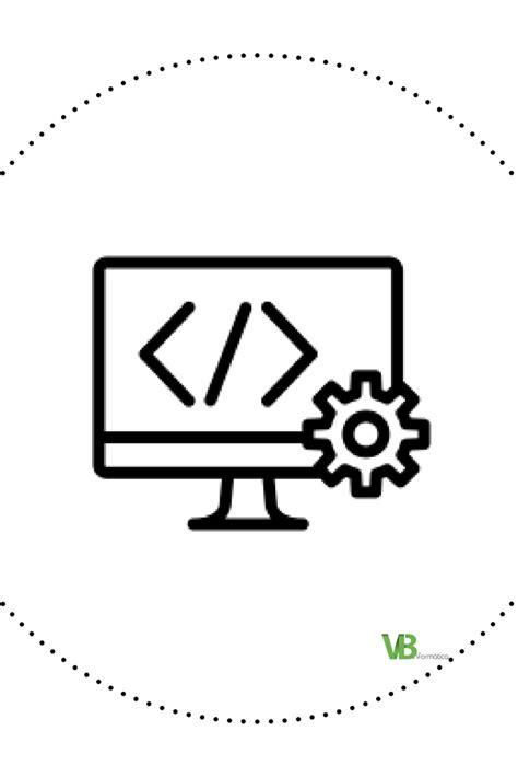 VB Informática - Home | Facebook