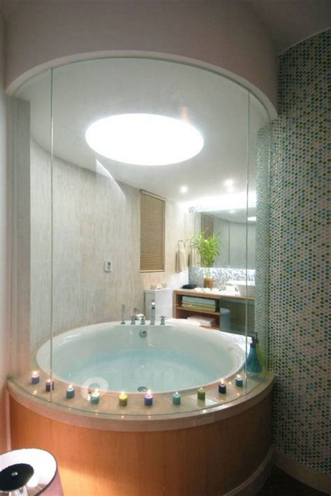 interior bathroom design photos decorative bathroom interior design iroonie com