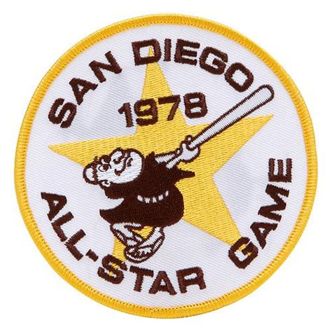 San Diego 88 Numberic Baseball 500 best images about padres brown on san
