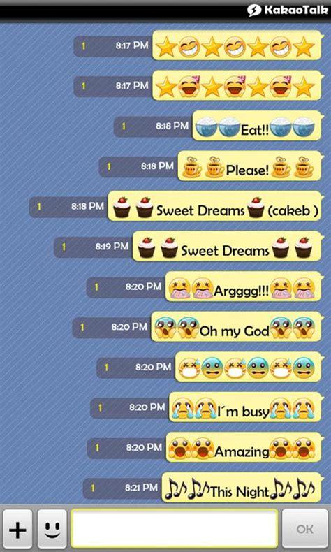 cadenas whatsapp elegir cadenas de elegir emoticonos imagui