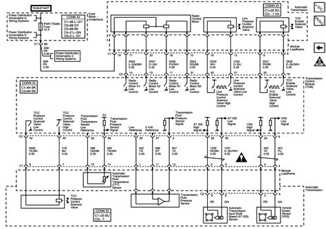 location of a 92 acura integra egr valve wiring diagram website